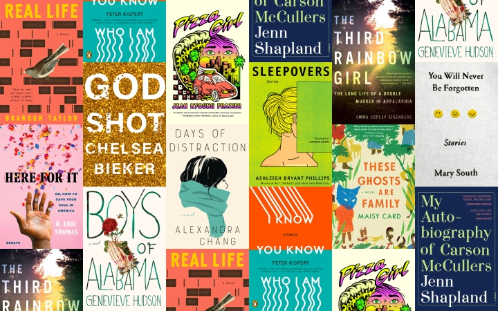 The 12 Best Debuts of 2020 (So Far)